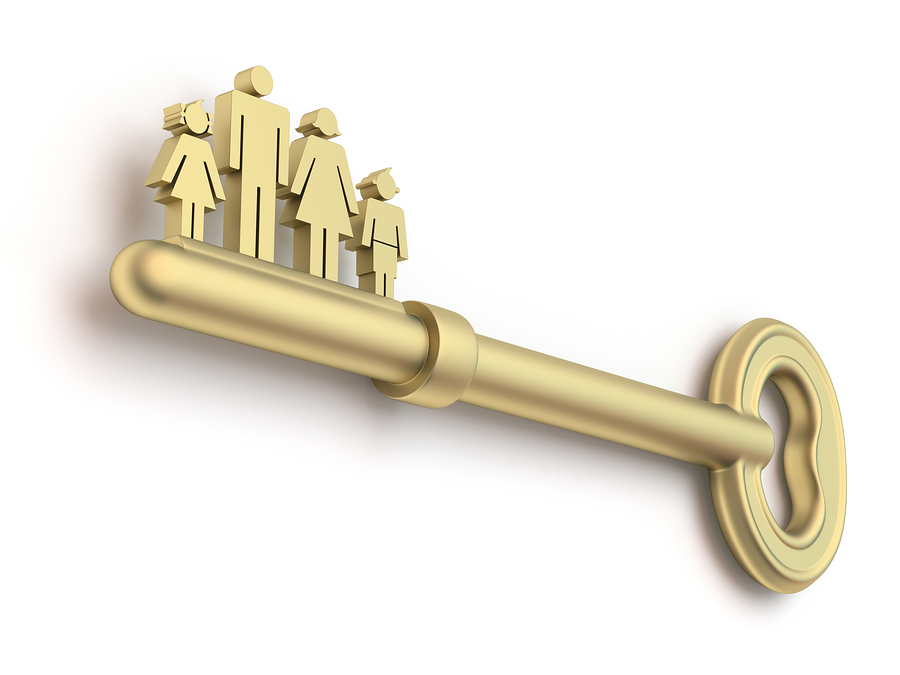 bigstock-House-key-concept-35909254   Holding Hope Services